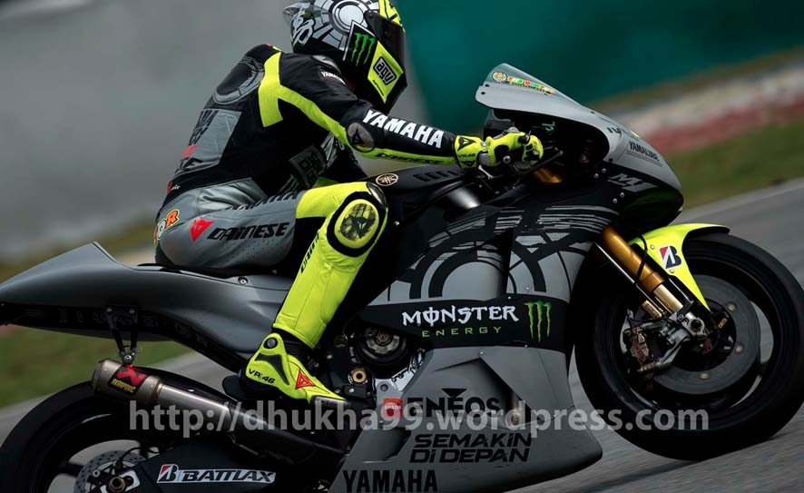 Jadwal Siaran Langsung MotoGP Trans7   https://dhukha99.wordpress.com