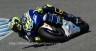 rossi_preseasontest_jerez2013