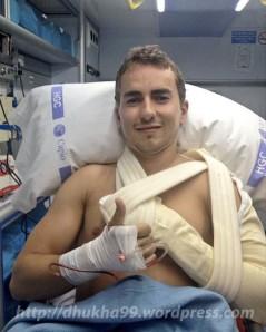 2013-lorenzo-undergoes-surgery-assen-crash