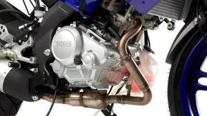 Yzf-r125-eu-race-blu-detail-00118t