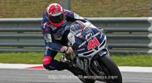 Aleix Espargaro Motogp-2013-186