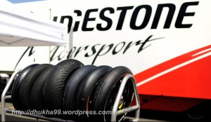 bridgestone01_slideshow_169