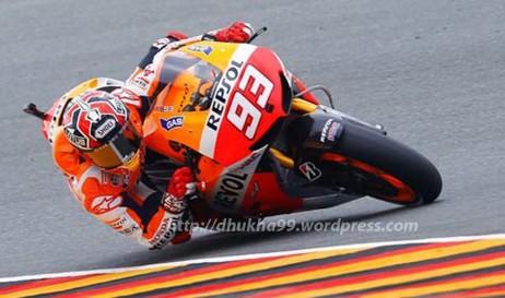 Marc-Marquez-MotoGP-Sachsenring-2013