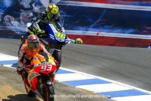 Marc_Marquez_MotoGP_USA_2013_Race