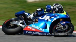 Suzuki-Misano-Test-2013-1wr