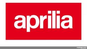 aprilia-logo_slideshow_169