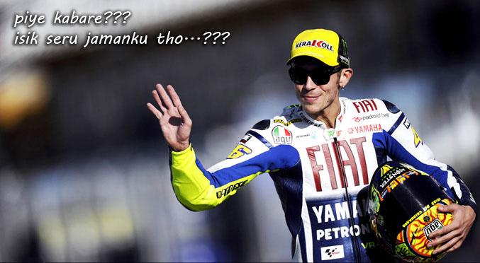 Valentino-Rossi-di-Yamaha