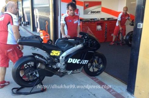 Ducati-2014