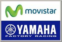 movistar-yamaha-motogp-logo_thumb1
