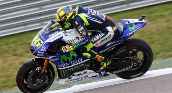 Valentino-Rossi-MotoGP-Austin-2014-650x350