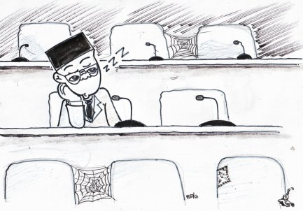 Wakil Rakyat