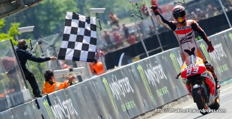Pict by : motogp.com