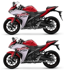 yamahar25-red-white