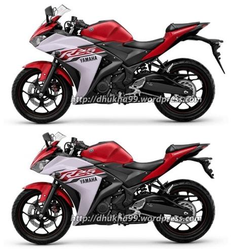 yamahar25-red-white