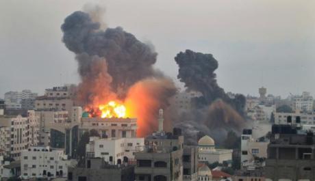 180526_serangan-udara-israel-ke-gaza-november-2012_663_382