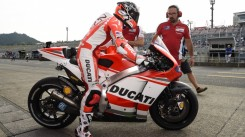 Dovizioso_ok_tin3739_slideshow_169