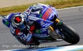 Jorge-Lorenzo-MotoGP-Motegi-2014