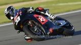 Marco Melandri - Aprillia MotoGP