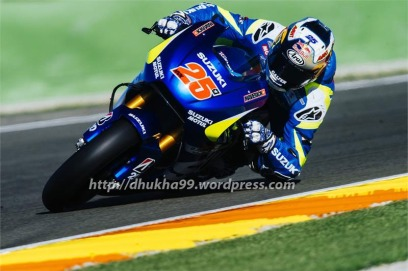 Suzuki-MotoGP_Vinales