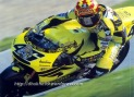 Gp500-Rossi