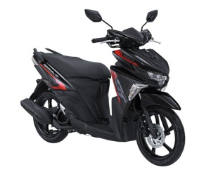 all-new-soul-gt-bravery-black-hitam