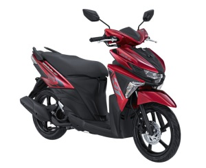 all-new-soul-gt-victory-red-merah