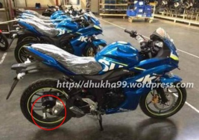 suzuki-gixxer-slk-motosport-full-fairing-150-india