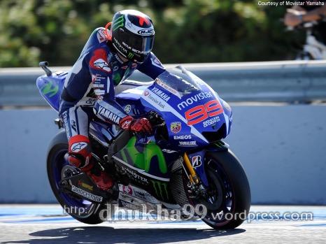 Lorenzo-Day-2-Jerez-2015