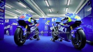 Suzuki-MotoGP-GSX-RR-Motorcycles