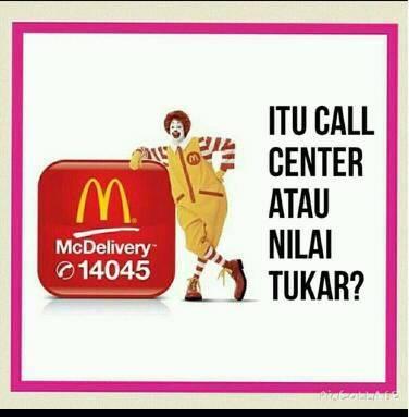 Dollar apa call center