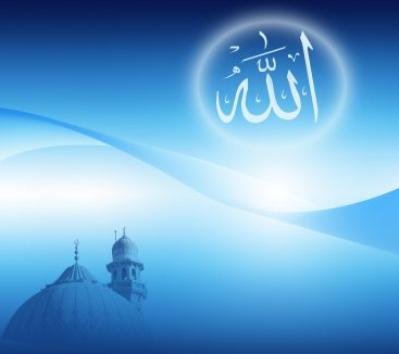 Islamic-wallpaper1
