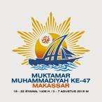 Muktamar Muhammadiyah 47