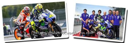 Rossi-vs-marquez