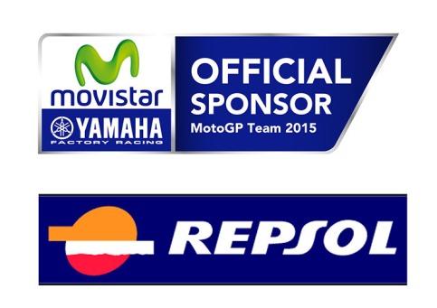 Movistar vs Repsol